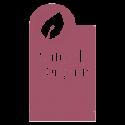 oduller-1