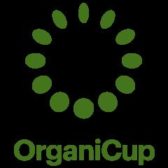 OrganiCup Türkiye