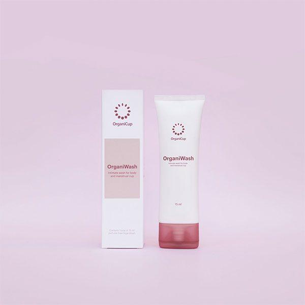 organicup-wash-3