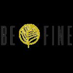 befine_logo
